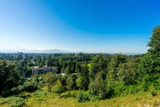 """Photo 36: 15 31548 UPPER MACLURE Road in Abbotsford: Abbotsford West Townhouse for sale in """"Maclure Point"""" : MLS®# R2492261"""