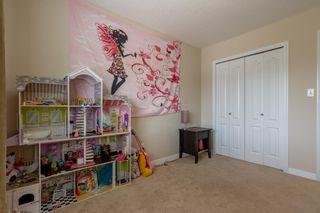 Photo 21: 30 133 EASTGATE Way: St. Albert House Half Duplex for sale : MLS®# E4254613