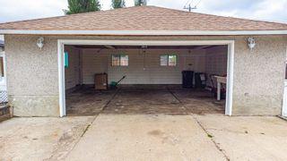 Photo 22: 13408 129 Avenue in Edmonton: Zone 01 House for sale : MLS®# E4255645