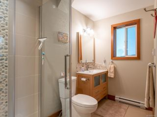 Photo 19: 470 Woodhaven Dr in NANAIMO: Na Uplands House for sale (Nanaimo)  : MLS®# 835873
