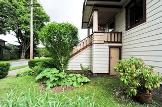 Photo 33: 980 E 24TH Avenue in Vancouver: Fraser VE House for sale (Vancouver East)  : MLS®# V1071131