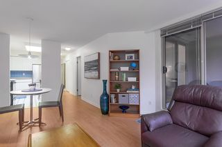 "Photo 5: 411 1327 E KEITH Road in North Vancouver: Lynnmour Condo for sale in ""Carlton @ the Club"" : MLS®# R2441286"