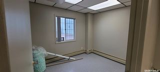 Photo 14: 313 Jessop Avenue in Saskatoon: Sutherland Industrial Commercial for sale : MLS®# SK867254