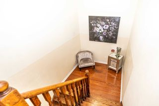 Photo 18: 26 Watersplace Avenue in Ajax: Northeast Ajax House (2-Storey) for sale : MLS®# E5166954