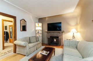 Photo 3: 464 E 54TH Avenue in Vancouver: South Vancouver House for sale (Vancouver East)  : MLS®# R2478377