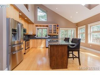 Photo 6: 42 Carly Lane in VICTORIA: VR Six Mile House for sale (View Royal)  : MLS®# 758601