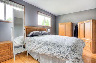 Photo 9: 34 Monaco Bay in Winnipeg: Windsor Park Single Family Detached for sale (2G)  : MLS®# 1718513