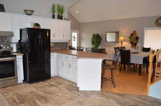 Photo 6: 37 Abbey Road: Orangeville House (Backsplit 4) for sale : MLS®# W5157324