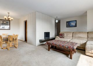 Photo 4: 7107 Hunterview Drive NW in Calgary: Huntington Hills Detached for sale : MLS®# A1130573