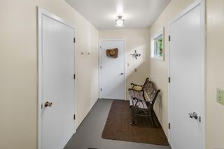 Photo 43: 6784 Pascoe Rd in : Sk Otter Point House for sale (Sooke)  : MLS®# 878218