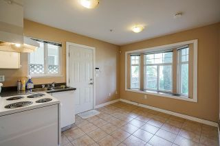Photo 21: 6061 MAIN Street in Vancouver: South Vancouver 1/2 Duplex for sale (Vancouver East)  : MLS®# R2577762