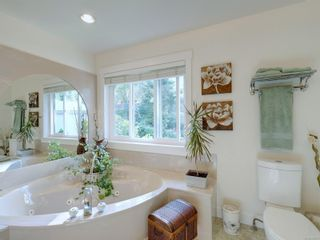 Photo 11: 777 Wesley Crt in : SE Cordova Bay House for sale (Saanich East)  : MLS®# 888301