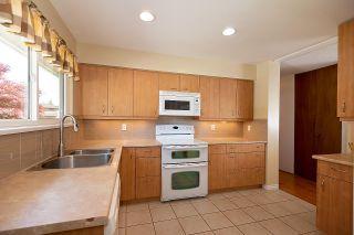 Photo 9: 7841 SWANSON Drive in Delta: Scottsdale House for sale (N. Delta)  : MLS®# R2580723
