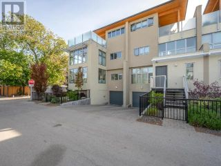 Photo 34: 104 - 433 CHURCHILL AVE in Penticton: House for sale : MLS®# 189336