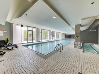 """Photo 20: 902 1495 RICHARDS Street in Vancouver: Yaletown Condo for sale in """"AZURA II"""" (Vancouver West)  : MLS®# R2570710"""