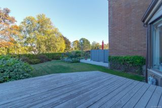 Photo 44: 235 Belleville St in : Vi James Bay Row/Townhouse for sale (Victoria)  : MLS®# 863094