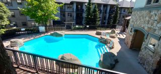 Photo 15: 109 2998 SILVER SPRINGS BOULEVARD in Coquitlam: Westwood Plateau Condo for sale : MLS®# R2583585