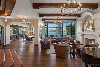 Photo 14: CORONADO VILLAGE House for sale : 7 bedrooms : 701 1st St in Coronado