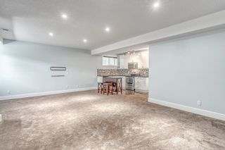 Photo 41: 804 ALBANY Cove in Edmonton: Zone 27 House for sale : MLS®# E4265185