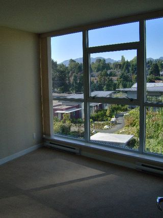 Photo 9: 702 5611 GORING AVENUE in LEGACY Tower 2: Home for sale