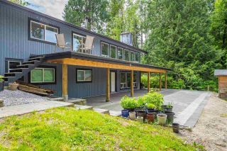 Photo 25: 33569 FERNDALE Avenue in Mission: Mission BC House for sale : MLS®# R2589606