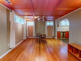 Photo 28: 11314 55 Street in Edmonton: Zone 09 House for sale : MLS®# E4265792