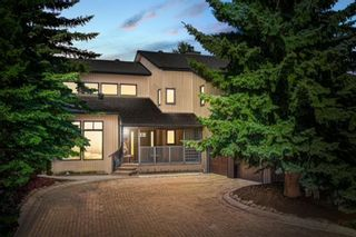 Photo 4: 204 Edelweiss Drive in Calgary: Edgemont Detached for sale : MLS®# A1117841