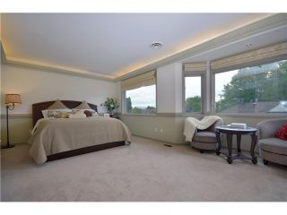 Photo 5: 4290 Nautilus Close in Vancouver: Point Grey House for sale (Vancouver West)  : MLS®# V958664