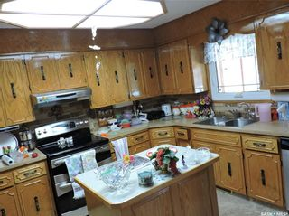 Photo 7: 202 Garvin Crescent in Canora: Residential for sale : MLS®# SK840545