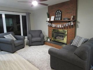 Photo 4: 1433 Idaho Street: Carstairs Detached for sale : MLS®# A1147289