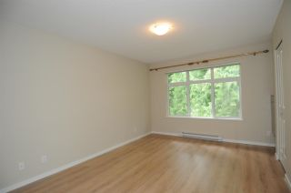 """Photo 16: 67 1125 KENSAL Place in Coquitlam: New Horizons Townhouse for sale in """"Kensal Walk"""" : MLS®# R2590972"""