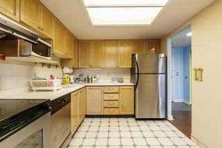 """Photo 5: 1005 4350 BERESFORD Street in Burnaby: Metrotown Condo for sale in """"Carlton on the Park"""" (Burnaby South)  : MLS®# R2226069"""