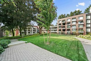 """Photo 35: 504 7128 ADERA Street in Vancouver: South Granville Condo for sale in """"Hudson House / Shannon Wall Centre"""" (Vancouver West)  : MLS®# R2624188"""
