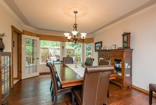 Photo 8: 519 Woodhaven Bay SW in Calgary: Woodbine Detached for sale : MLS®# A1130696