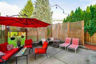 """Photo 32: 12385 63A Avenue in Surrey: Panorama Ridge House for sale in """"BOUNDARY PARK"""" : MLS®# R2465233"""