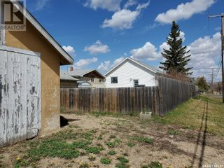 Photo 21: 1079 4th ST E in Prince Albert: House for sale : MLS®# SK842619