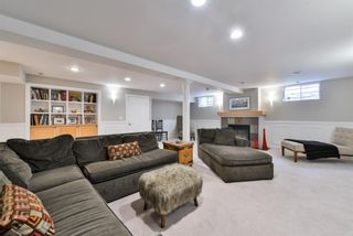 Photo 30: 1329 16 Street NW in Calgary: Hounsfield Heights/Briar Hill Detached for sale : MLS®# A1079306
