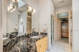 Photo 26: 227 Sunterra Ridge Place: Cochrane Detached for sale : MLS®# A1058667