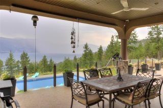 Photo 13: 4436 McCoubrey Road, in Lake Country: House for sale : MLS®# 10235973