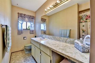 Photo 12: 7963 116A Street in Delta: Scottsdale House for sale (N. Delta)  : MLS®# R2588075