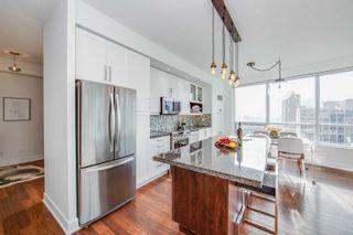 Photo 17: 1709 120 Homewood Avenue in Toronto: North St. James Town Condo for sale (Toronto C08)  : MLS®# C5088761