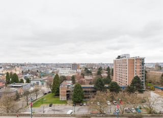 """Photo 20: PH4 983 E HASTINGS Street in Vancouver: Strathcona Condo for sale in """"STRATHCONA VILLAGE"""" (Vancouver East)  : MLS®# R2603443"""
