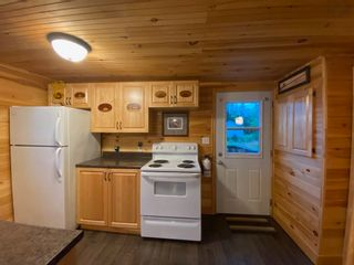 Photo 7: 53 Propeller Road in Eden Lake: 108-Rural Pictou County Residential for sale (Northern Region)  : MLS®# 202120306