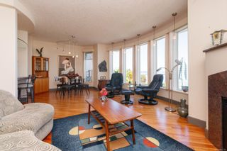 Photo 17: 110 9655 First St in : Si Sidney South-East House for sale (Sidney)  : MLS®# 882379