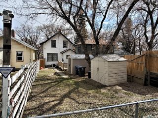 Photo 37: 712 Walmer Road in Saskatoon: Caswell Hill Residential for sale : MLS®# SK851471