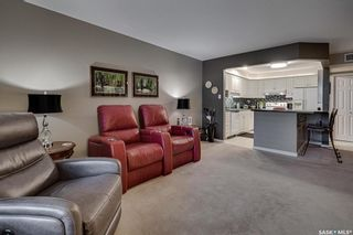 Photo 6: 105 303 Pinehouse Drive in Saskatoon: Lawson Heights Residential for sale : MLS®# SK873684