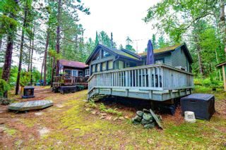 Photo 20: LK283 Summer Resort Location in Boys Township: Retail for sale : MLS®# TB212151