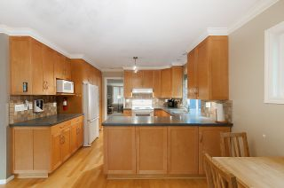 Photo 7:  in Vancouver: Point Grey House for rent (Vancouver West)  : MLS®# AR090