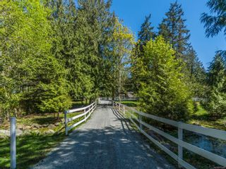 Photo 3: 2485 Pylades Dr in : Na Cedar House for sale (Nanaimo)  : MLS®# 873595