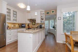Photo 11: 112 55 Songhees Rd in : VW Songhees Condo for sale (Victoria West)  : MLS®# 876548